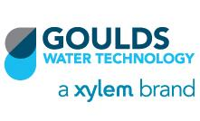 goulds water and technology